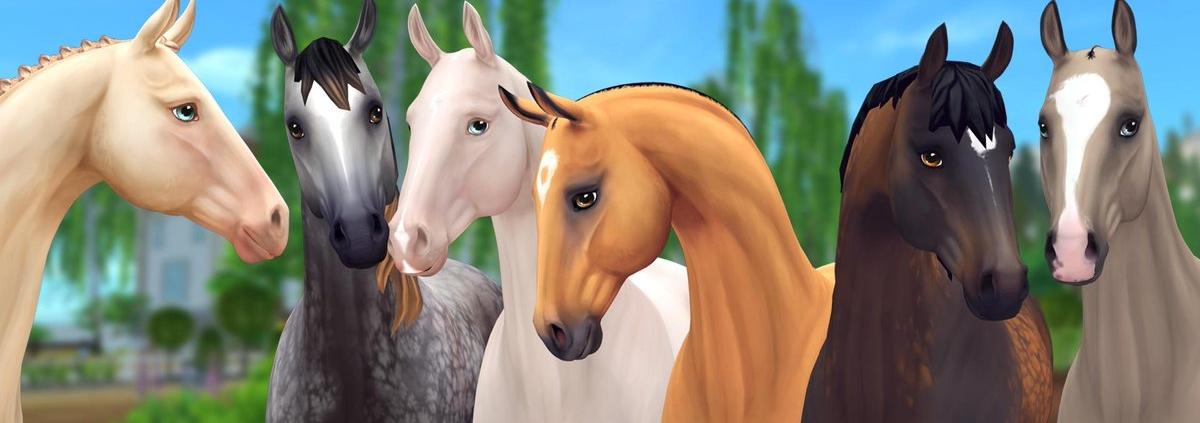 star_horses