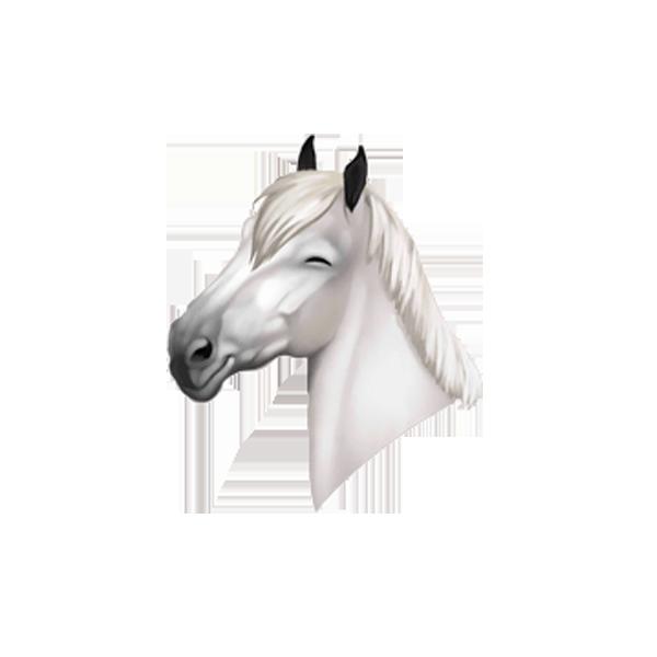 Mystarhorse